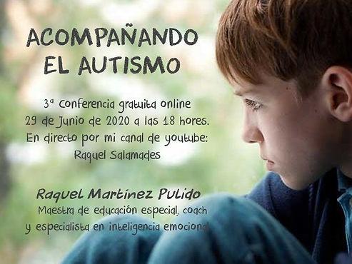 flyer_3_SESIÓN_ACOMPAÑANDO_EL_AUTISMO.