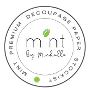 Mint Stockist Logo.png