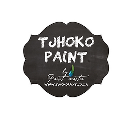 Tjhoko Logo Transparent[1629].PNG