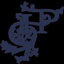 HP-MONOGRAM.png