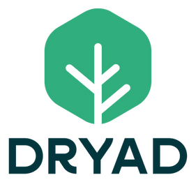 dryad_logo_vertical_coloured_without_tag