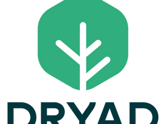 Launched Dryad Networks for ultra-early wildfire detection with €1.8m seed funding