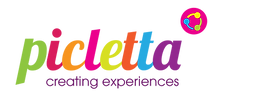 Picletta Logo.png