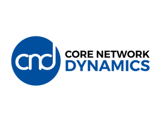 Industry Veteran Carsten Brinkschulte Joins Startup Core Network Dynamics as CEO to Drive Expansion