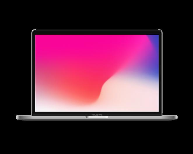 Mockup - Macbook Pro (2017) ^.png