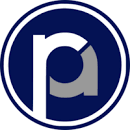 Joined Palmarés Advisors as Managing Director