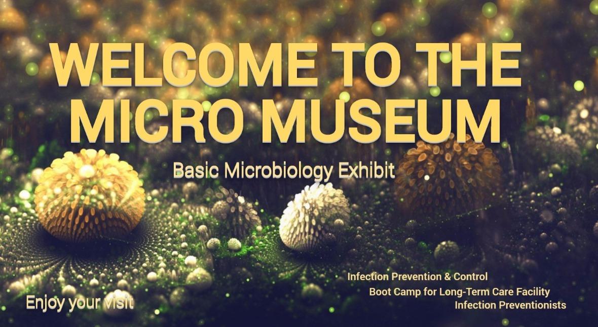 5 Microbiology_edited