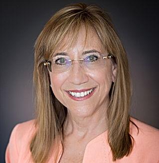 Nancy Parris, Infection Prevention, Long-Term Care, Training