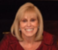Dolly Greene, Infection Prevention, Long-Term Care, Training