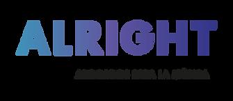 logo-color-grande.png
