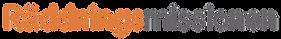 RM logo CMYK transp.png