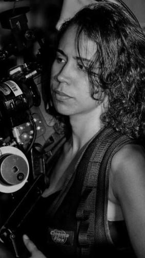 Lorena M. Durán - Cinematographer