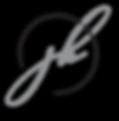 BadgeLogo_Web-01.png