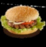 hamburger.webp