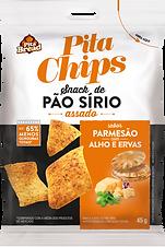 Mockup_PitaChips_Parmesao.png