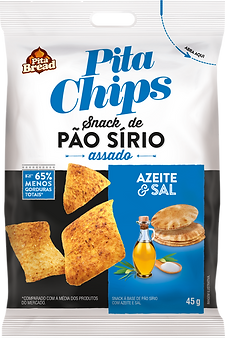 Mockup_PitaChips_Azeite.png