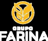 logo-lq.png