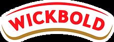 logo_wickbold_alta.png