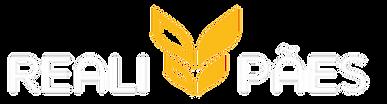 logo_reali-v2.png