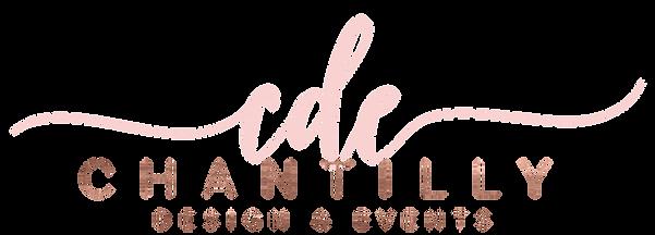 Chantilly_Main Logo - Copy - Copy.png