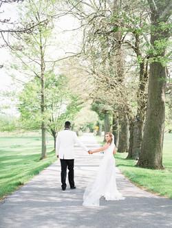 lilly-ernest-wedding-154