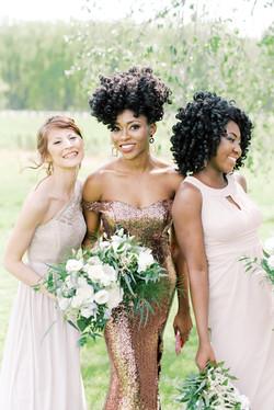 lilly-ernest-wedding-328