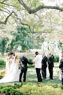 lilly-ernest-wedding-545