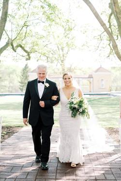 lilly-ernest-wedding-537