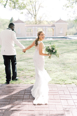 lilly-ernest-wedding-611