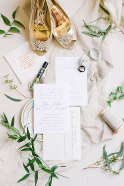 lilly-ernest-wedding-003