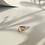 Thumbnail: Signet Pinky Ring