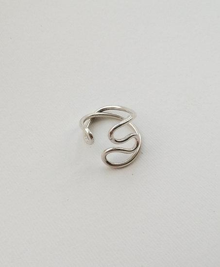 Senses ring