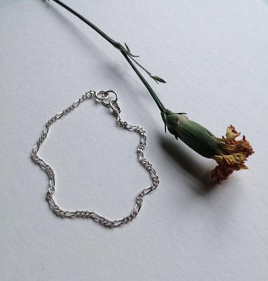 Indo Figaro Bracelet