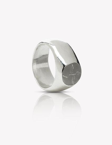 Padma II Ring