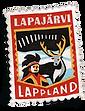 Lapajärvi