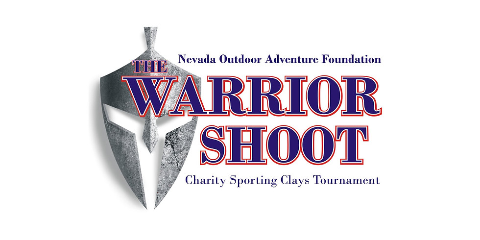 The Warrior Shoot Charity Sporting Clay Shoot
