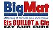 BIG-MAT-1.jpg
