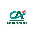 CreditAgricole.png