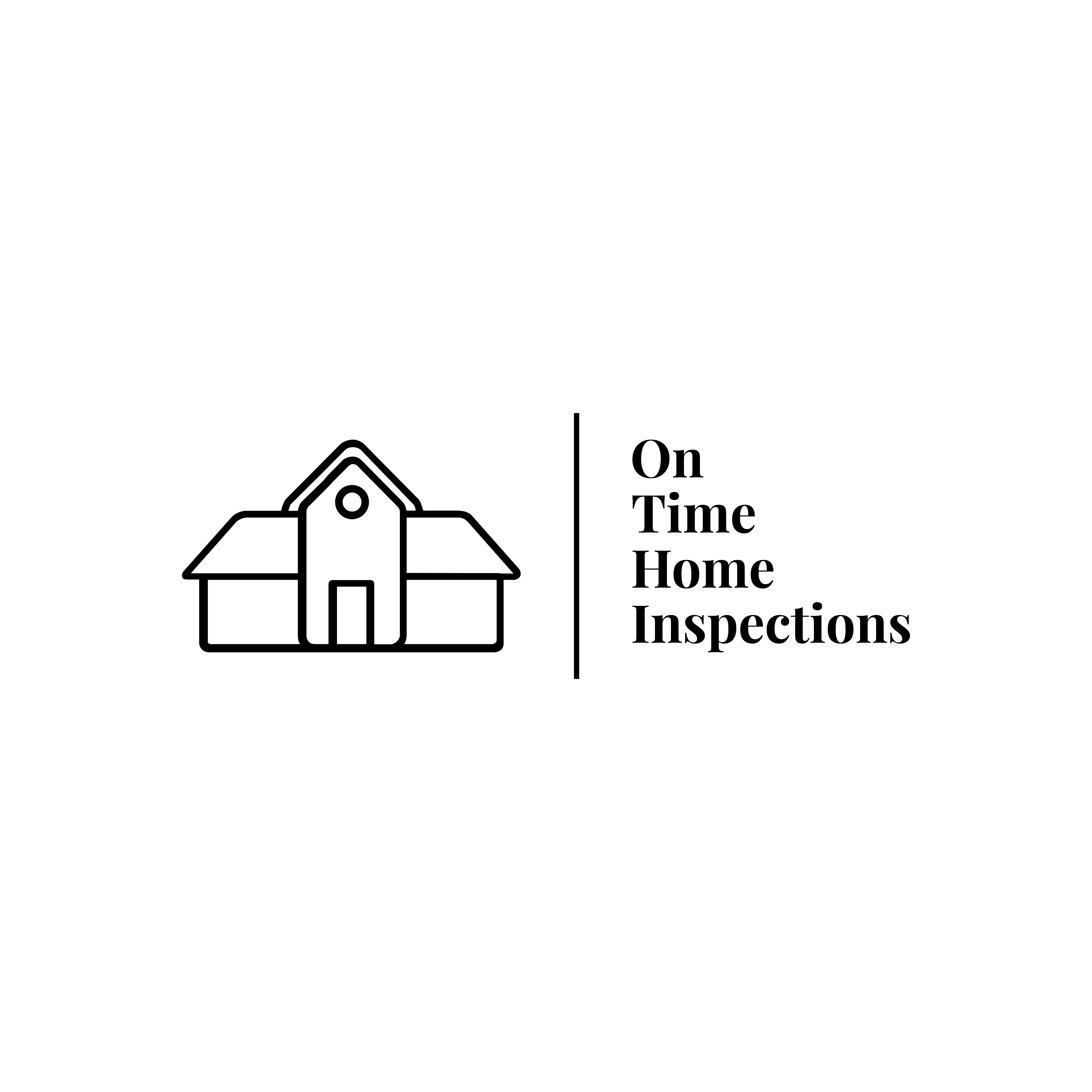 Home  Inspection up to 1200 Sq. Ft.