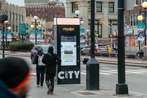 CityPost Jersey City CENTER.jpg