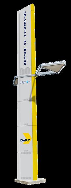flexgrid_citypost_gray_2.png