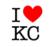 heart_kc.png