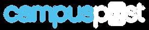 campuspost_logo_ko1_2019.png