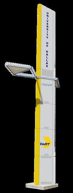 flexgrid_citypost_gray_1.png