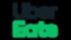 brand_logo_orientation_vertical__stacked