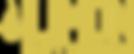 Limon Logo - Yellow.png