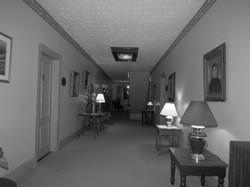 Rooms Galore