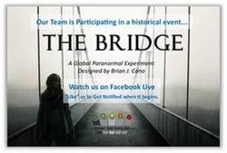 The Bridge Experiment