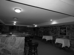 Toppers Bar