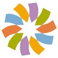 Dayton Childrens logo.png